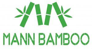 mann bamboo fiber dinnerware