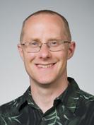 Tony R. Kuphaldt