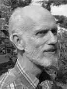 Stephen L. Talbott