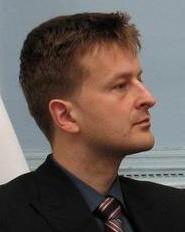 Stefan Brands