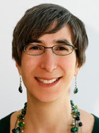 Lynn Andrea Stein