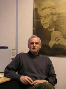 J. A. Bondy