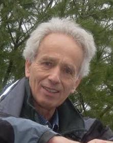 Péter Gács
