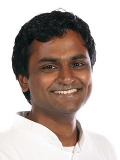 S V N Vishwanathan