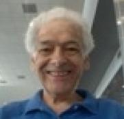 Harvey J. Greenberg