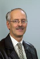 Alain Abran