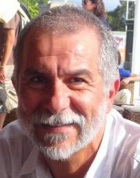 Hassan Aït-Kaci