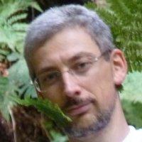 Alex Biryukov