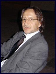 Michele Boldrin