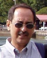 Subhashis Banerjee