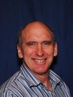 Kenneth Kuttler