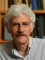Jerome H.  Friedman