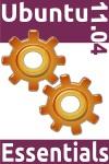 Ubuntu Linux Essentials