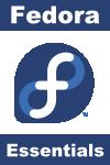 Fedora Linux Essentials