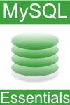 MySQL Essentials