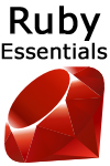 Ruby Essentials