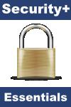 Security+ Essentials