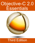 Objective-C 2.0 Essentials
