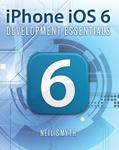 iPhone iOS 6 Development Essentials