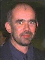 Fintan Culwin