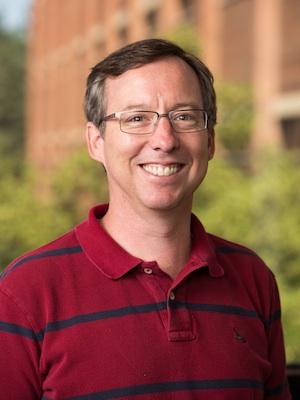 Kenneth J. Varnum
