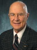 William M. Waite