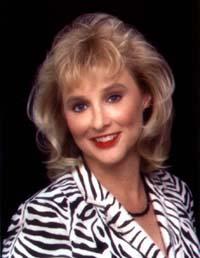 Diana Gruber