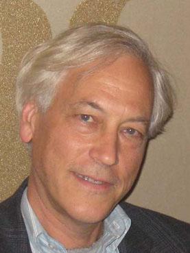 Evans M. Harrell II