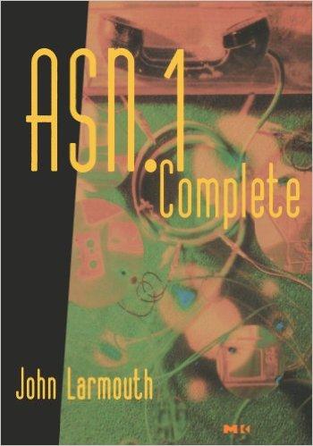 ASN.1 Complete