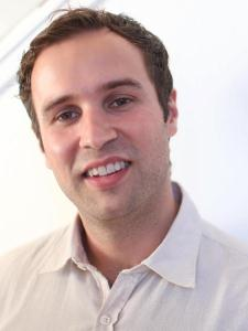 Floyd Marinescu