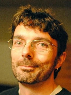 Bryan O'Sullivan