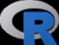 The R Development Core Team