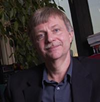 Dennis Freeman