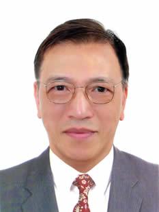 Shuo-Yen Robert Li