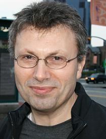 Ivan Marsic