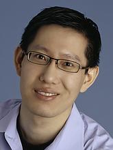 Jimmy Lin