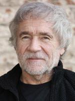 Paul Lewicki