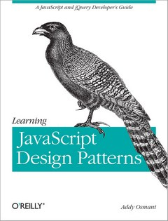 Learning JavaScript Design Patterns (Version 1.62)