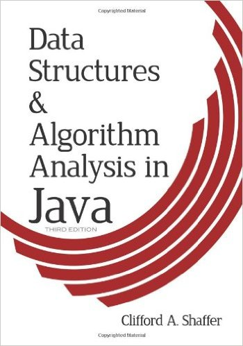 Data Structures & Algorithm Analysis in Java (Edition 3.2)