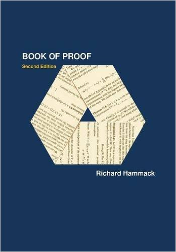 Book of Proof, Edition 2.2