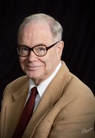 Anthony W. Knapp