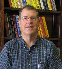 Thomas W. Judson