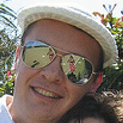 Ian Wienand