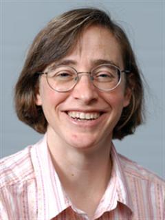 Margaret M. Fleck