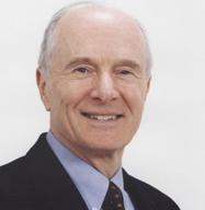 John E. Savage