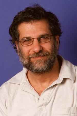 Michael L. Lavine