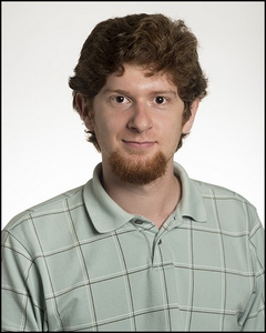 Alex Reinhart