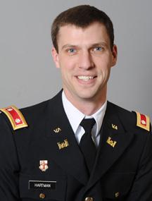 Gregory N. Hartman