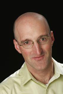 Paul C. Van Oorschot