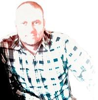 Jason R. Briggs